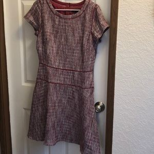 Excellent Pre-owned Banana Republic dress